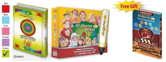 alquranku-forkids-epen-iqro-to