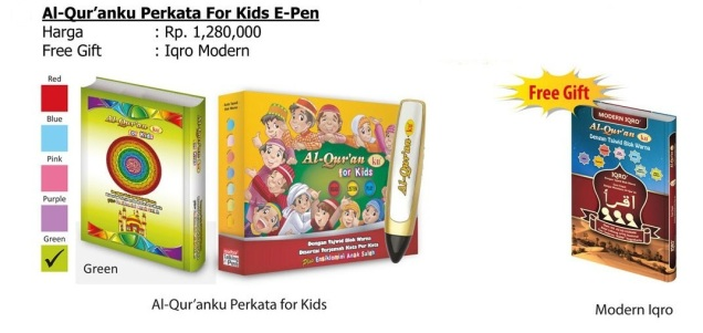 alquranku-forkids-epen-iqro