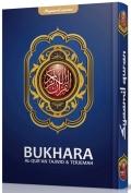 AlQuran Bukhara B5-01