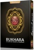 AlQuran Bukhara B5-03