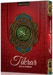 Alquran Hafalan Tikrar A5-2-e