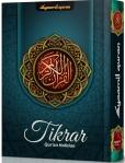Alquran Hafalan Tikrar B6-2-e