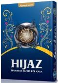 AlQuran Hijaz A4-02