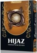 AlQuran Hijaz A5-02
