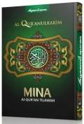 AlQuran Mina A5-01