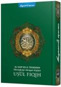 AlQuran Ushul Fikih A5-03