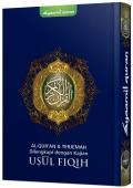 AlQuran Ushul Fikih A5-04