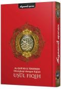 AlQuran Ushul Fikih A5-05