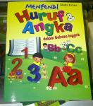 belajar huruf angka-inggris-1