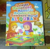 belajar nulis hijaiyah-1