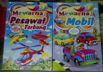 mewarnai-2