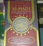 Al-Hadi-1