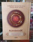 Alhidayah-1k