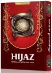 AlQuran Hijaz A5-03