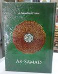 As-samad-1